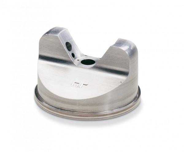 Graco Luftkappe für HVLP Edge Pistole 256951