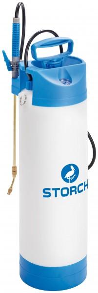 Storch Drucksprühgerät 8 Liter Aktion 71 10 60 65 15