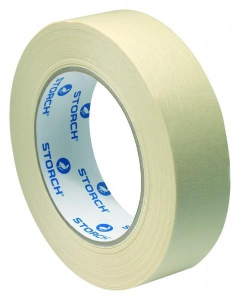 StorchPapier-Abklebeband 19 mm/50 m 49 03 72