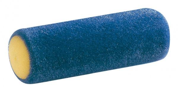 WBV24 - Storch Flockwalze AquaSTAR superflock beids. rund blau