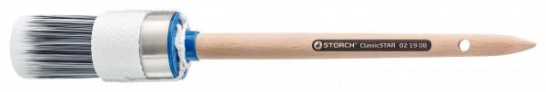 Storch Ringpinsel Gr.08 ClassicSTAR 02 19 08