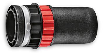 WBV24 - Flex Clip-Adapter SAD-C D36/27 AS/NL 408360