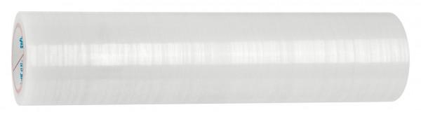 Storch Glasschutzfolie transpa. 50 cm/100 m 49 80 51