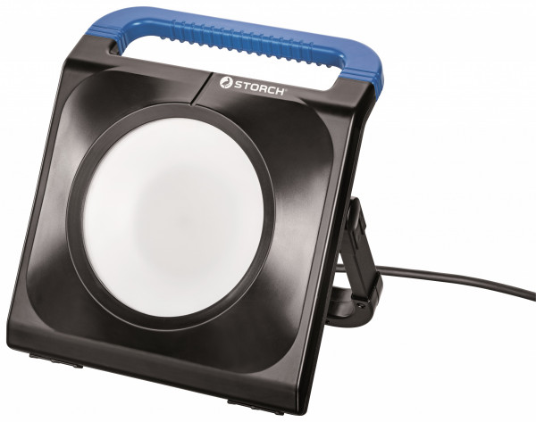 WBV24 - Storch Power LED Strahler 50 W PRO Energieklasse A+ 601158