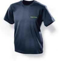 Festool T-Shirt Rundhals Herren