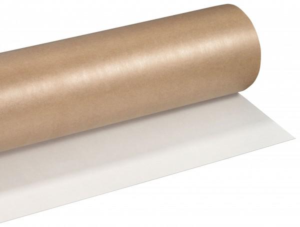 Storch Milchtütenpapier 50m² Breite 100 - 130 cm teilw. 49 61 50