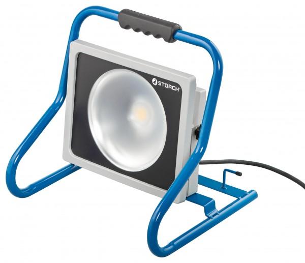 Storch LED Strahler 50W 60 11 50 Storch Power LED - Strahler 50 W PRO