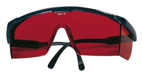 Storch Laser-Sichtbrille 44 04 02 Storch Laser - Sichtbrille