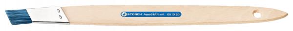 WBV24 - Storch Schrägstrichzieher AquaSTAR soft