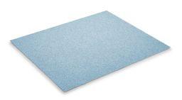 WBV24 - Festool Schleifpapier Granat 230x280 P40 GR/25