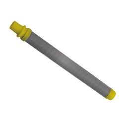 WAGNER Einsteckfilter gelb MA 100