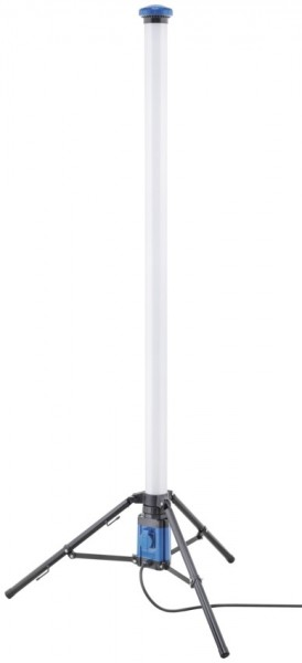 Storch LED Tower 72W 601160 WBV24