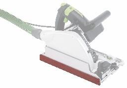 WBV24 - Festool Abdeckung ABSA-TS 55 491750