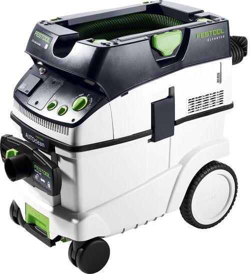 WBV24 - Festool Absaugmobil CTM 36 E AC RENOFIX 575846
