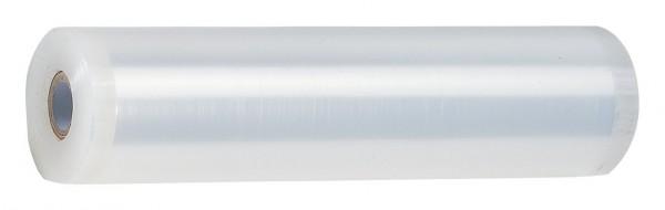 Storch Double-Stick Folie 50cmx100m 49 00 50