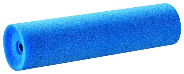 Storch Schaumwalze UniSTAR softform blau Breite: 18 cm, D: 45 mm 0158118