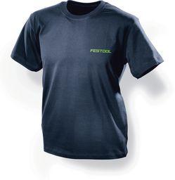 WBV24 - Festool T-Shirt Rundhals Herren