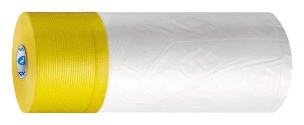 Storch CQ Beton- Mauerband Dicke HDPE Fol. 140cm x 16m 48 92 14