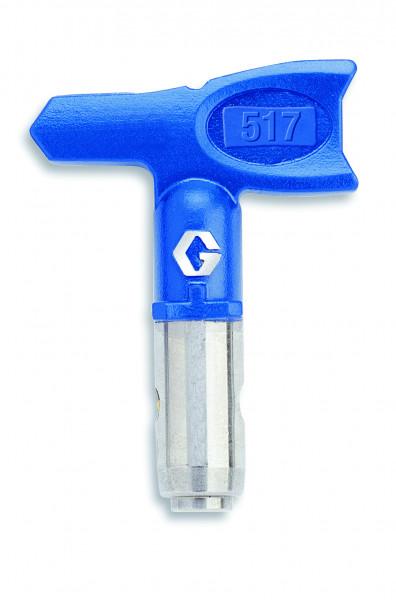 WBV24-Graco RAC X Düse PROFESSIONAL PAA AIRLESS Blau PAA615