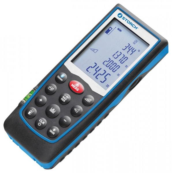 Storch Lasermeter Pro Dist smart 26 68 70
