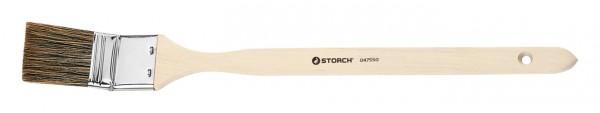 Storch Heizkörper-Pinsel 25 mm/1 04 69 25