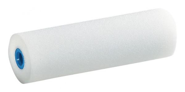 Storch Lackier-Walze 7 cm 15 34 36 Storch Schaumstoff- Walze superfein PROFI