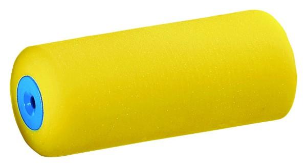Storch Schaumstoff - Schwamm - Walze-Strukturwalze Für Dekorations-und Wischtechniken geeignet Außen: 75 mm Breite: 25 cm
