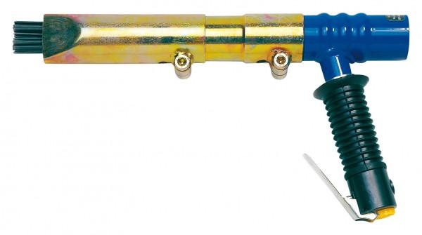 Storch Nadelpistole Modell A 62 24 01