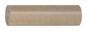 WBV24 - Storch Abdeckpapier, standard 150 mm / 50 m 40 g/qm