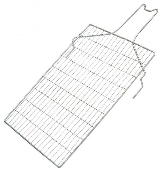 Storch Abstreif-Gitter 26 x 30 cm 19 10 26