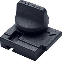 WBV24 - Festool Rückschlagstopp FS-RSP 491582