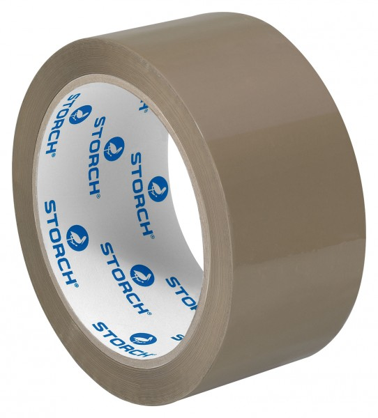 Storch Pack-Band 66 m x 48 mm 49 05 60