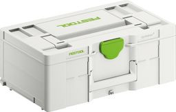 WBV24 - Festool Systainer³ SYS3 L 187 - 204847