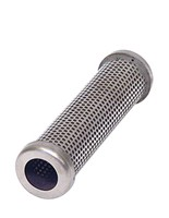 WAGNER Filterpatrone 930-007