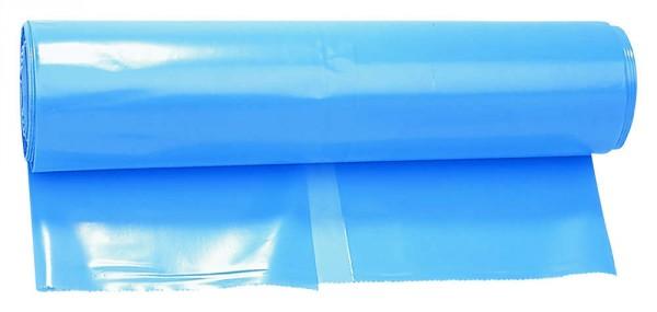 Storch Abfallsäcke 120 l 25 Stk./ Rolle, LDPE, 0,06 mm stark, wasserdicht