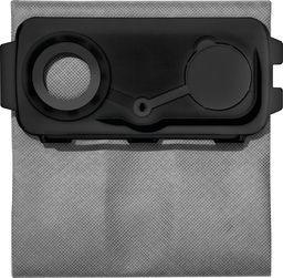 WBV24 - Festool Longlife Filtersack LL-FIS-CT MINI/MIDI-2 und CT 15 - 204309