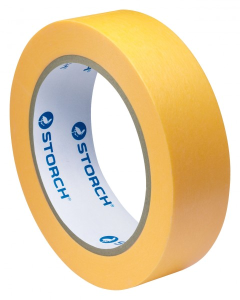 Storch Sunnypaper Spezialpapierband Das Goldene 50x50 49 31 51