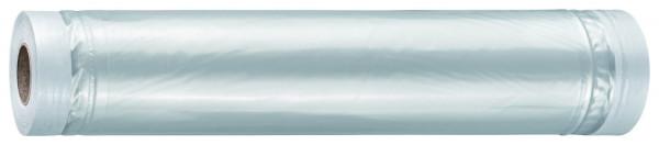 WBV24 - Storch VarioCover transparente Abdeckfolie m. Klebetreifen