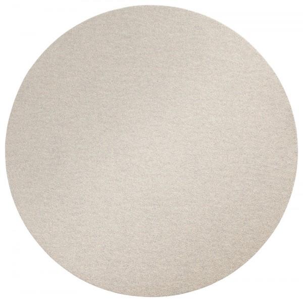 Storch Klettschleifpapier d 225 mm P 120 ungelocht 25 St 47 60 12