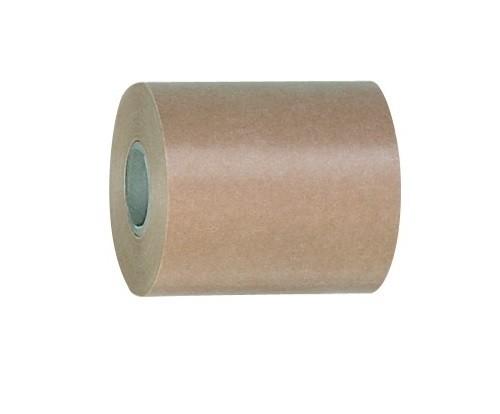Storch Abdeckpapier 150 mm/ 50 m 59 00 76