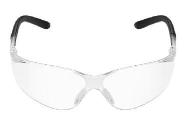WBV24 - Storch Schutzbrille Craftsman 0513125