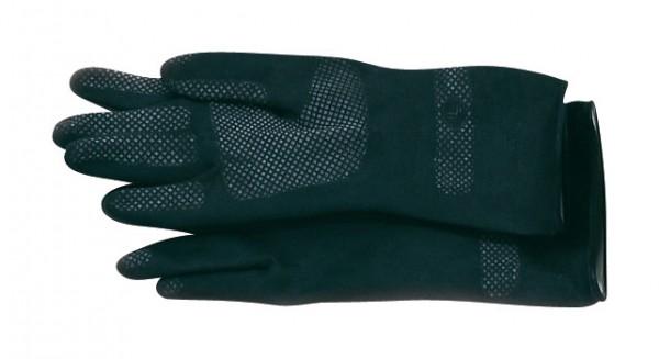 Storch Chloropren-Handschuhe Gr. 10 51 10 95