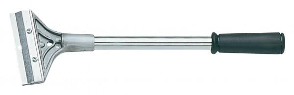 Storch Easy-Schaber 40 x 13 cm Griff 40cm 35 06 50