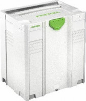 Festool Systainer SYS 5 TL - 497567