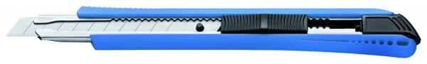 Storch Abbrechmesser schmal-9 mm 0356603