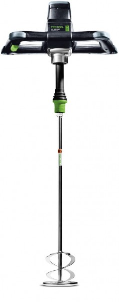 Festool Rührwerk MX 1200 E EF HS3R