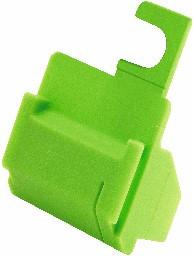 WBV24 - Festool Splitterschutz SP-TS 55 R/5 499011