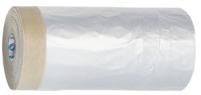WBV24 - Storch CQ Folie mit Feinkreppklebeband