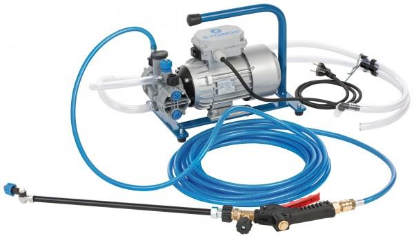 Storch Multisprayer 60 08 00 Storch Multisprayer