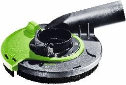 WBV24 - Festool Absaughaube DCG-AG 125 769076